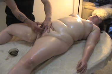 kinky massages bbw in brisbane